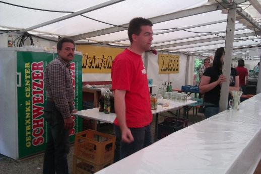 2012_goeckelesfest_013.jpg